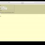 Set Static / Dynamic IP Address