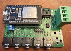 JMPM Hardware Rev001